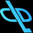 CDlinux logo