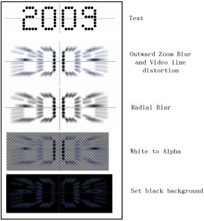 2009 layer screenshots