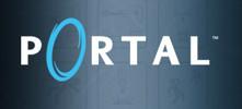 valve_portal_logo